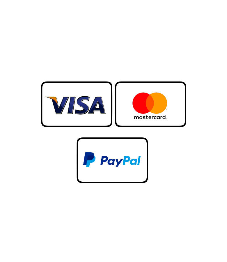 payment-mehod